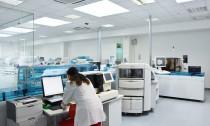 Robotizuota_laboratorija_3