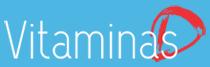 VitaminasD_logo