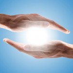 Vitaminų trūkumas: kur pasisemti energijos?